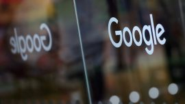 Conservative Google Employee Files Complaints for Discrimination After Being Ousted