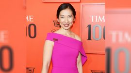 Why Did Planned Parenthood Fire Leana Wen?