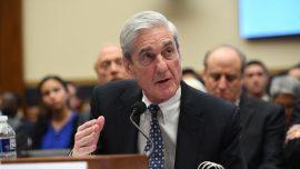59 of 96 Phones Assigned to Robert Mueller Probe Missing: GOP Senators