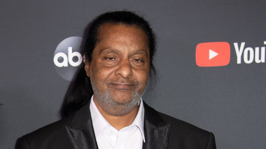 Prince's Half-Brother, Alfred Jackson, Dies at 66: Report