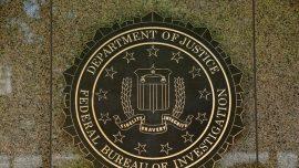FBI Allegedly Visits Solarwinds Texas HQ