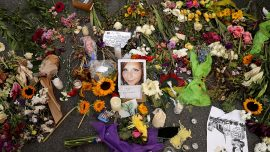 Medics Allegedly Forced by State Police to Stop Working on Heather Heyer