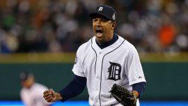 2 Former MLB Players Arrested in Drug Trafficking Investigation