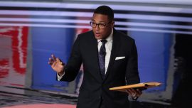 CNN's Don Lemon Faces Backlash After 'Ambushing' Black Pastor Who Declined to Criticize Trump