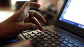 Free Speech Concerns Over Internet Bill in UK