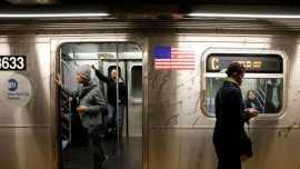 Responding to Mental Illness on NYC Subways