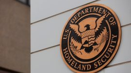 Hack of Federal Government Larger Than Previously Thought, Warns CISA