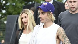 Justin Bieber Writes Openly About Drug Abuse, Depression, and Fame