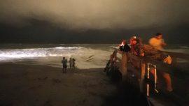 Dorian Latest: Hurricane Stalled Over Bahamas, Expected to Start Moving North Toward Florida
