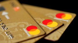 Mastercard, Visa Block Payments on Adult Website After Child Abuse Allegations