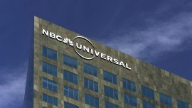 Advocacy Group Demands Reforms at NBC