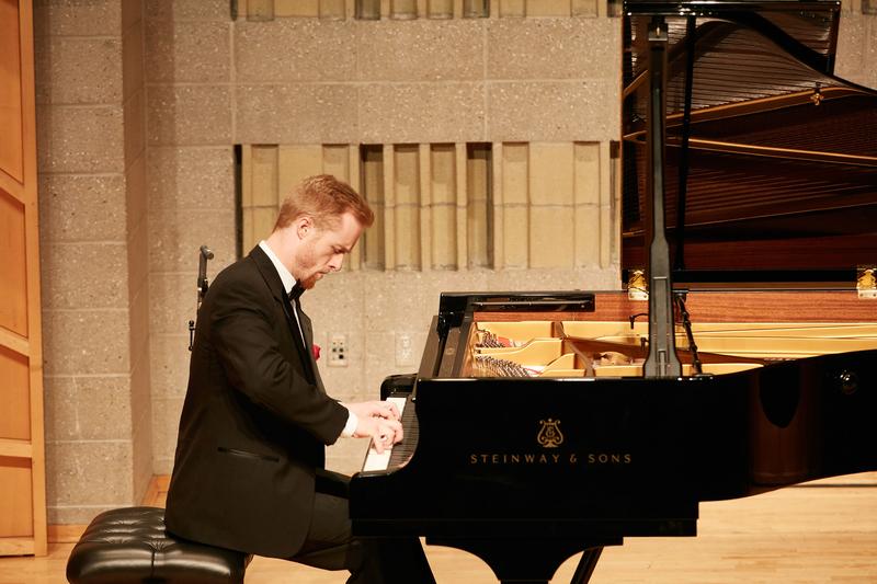 NTD-Piano-contestant-Zachary-Hughes