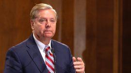 Lindsay Graham: FISA Reform Will Be Top Priority for Senate Judiciary Committee in 2020