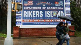 Democrats, Republicans Offer Different Rikers Island Prison Fixes