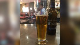 A Man Ordered a Beer for $6.76—The Hotel Charged Him $67,689
