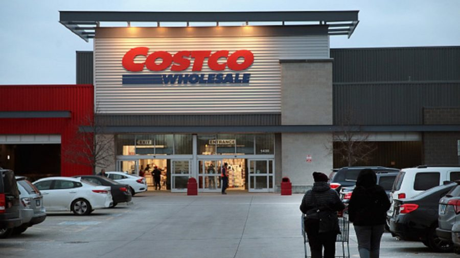 Costco Is Shutting Down All of Its Photo Centers