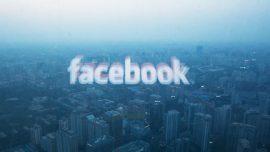 Facebook Reverses News Ban on Australia