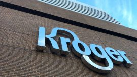 Kroger Is Limiting Ground Beef and Pork Purchases in Some Stores