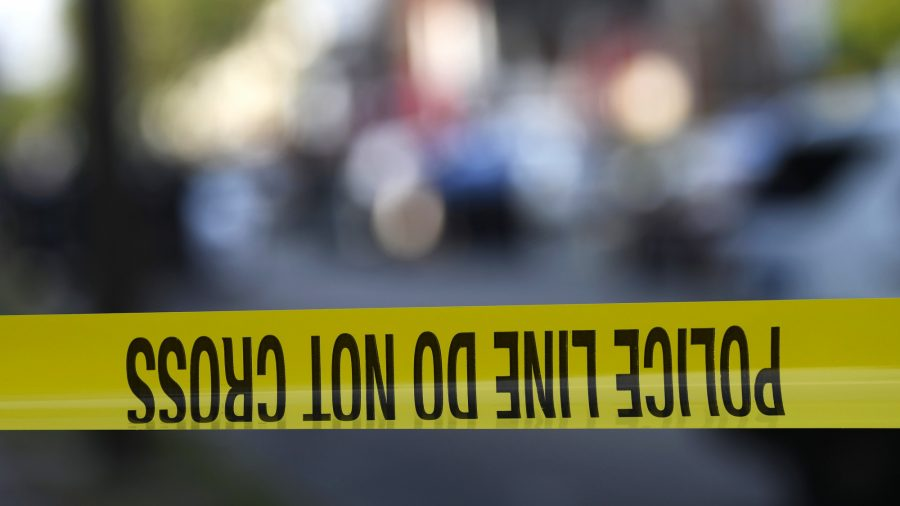 4-Year-Old Boy Shot and Killed in Milwaukee