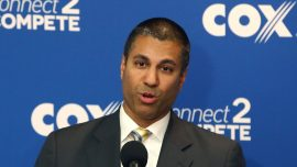 Federal Court Upholds FCC's Rollback of Net Neutrality Regulations