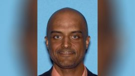 Body Found Hours After Tech Executive was Kidnapped From Home
