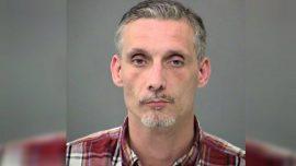 Man Beats Mother to Near-Death: Court Docs