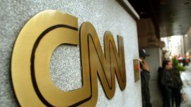 More CNN Staff Rip Company Leadership Over Bias, Trump Coverage, Undercover Video Shows