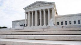 US Supreme Court Declines to Hear Gun Rights Cases