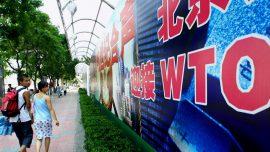 Australia Elevates Barley Dispute With Beijing to WTO