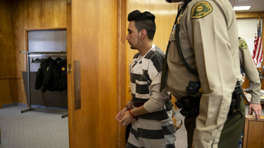 Mollie Tibbetts Murder Suspect's Confession Unreliable Due to Sleep Deprivation, Says Defense Expert