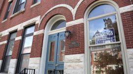 Republican Strategist Kimberly Klacik Announces Run for Baltimore Seat