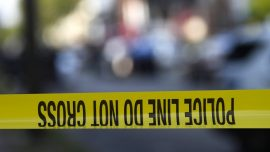 One Person Killed, Off-Duty Officer Among 5 Injured in Shooting at Motorcycle Club