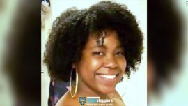 Police Issue Amber Alert for Teenage Girl Kidnapped in the Bronx