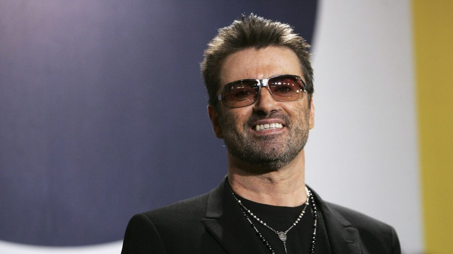 George Michael's Sister Dies on Christmas Day, Exactly Three Years After Singer