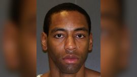 Texas Inmate Faces Execution for Killing Prison Supervisor