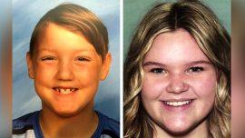 Human Remains Found in Idaho Identified as Lori Vallow's Children