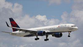 Pilot: The Mystery of Delta Flight's Fuel Dump