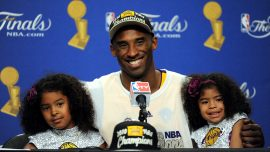 Autopsy: Pilot in Kobe Bryant Crash Had No Alcohol, Drugs