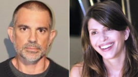 Man Accused of Killing Missing Wife Is in Critical Condition