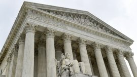 Supreme Court Allows States to Prosecute Illegal Aliens for Identity Theft