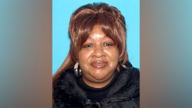 Body of Woman Missing for 6 Years Found in Car Submerged in New Jersey River