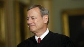 Supreme Court Allows Consumer Watchdog Agency to Stand, Strikes Down Internal Structure