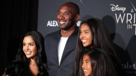 Here's What Happened in the Minutes Before Kobe Bryant's Helicopter Crash