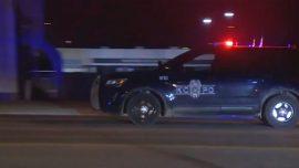 Police: Guard 'Saved Lives' in Kansas City Bar Shooting