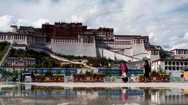 China, US Trade Tit-for-Tat Visa Curbs Over Tibet