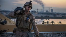 US Dismisses Iraq Request to Outline Plan for Troop Withdrawal