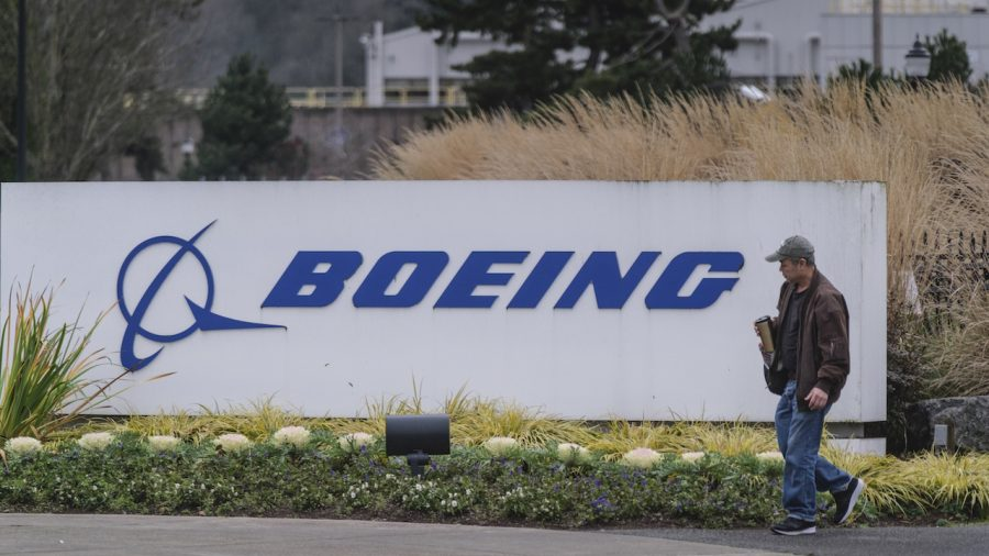 US Requires Inspections for Wire Failure on Boeing 737 Classic Planes