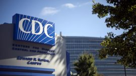 CDC Updates Guidance on Ending Home Isolation as Lockdowns Ease
