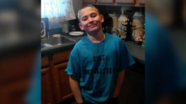 A 12-Year-Old Montana Boy Was Found Dead in a Living Room, Police Say Grandparents and Uncle 'Tortured' Him