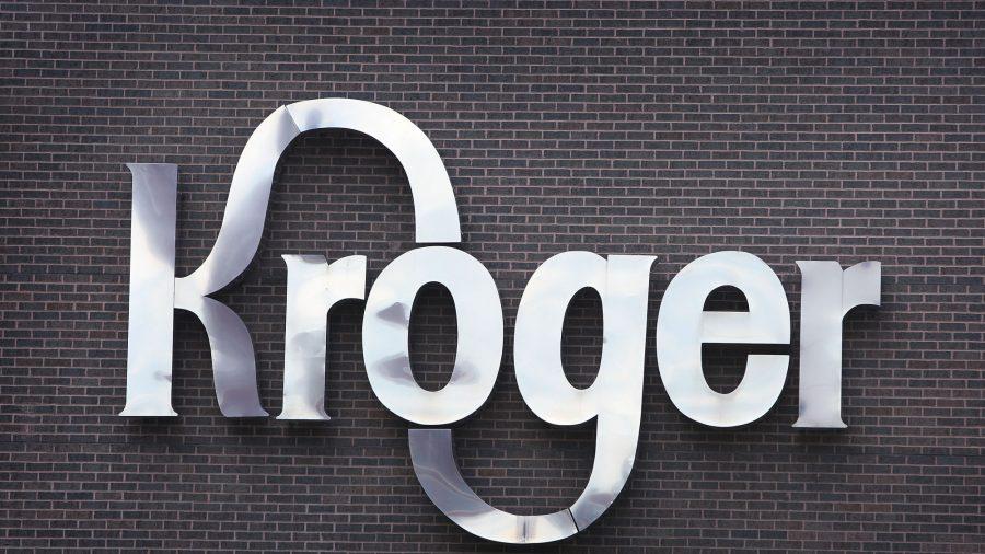 Kroger: Some Pharmacy Customer Data Impacted in Vendor Hack